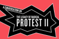 Public Forum: A Conversation on the Legacy of Radical Protest II Tickets - New York City