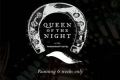 Queen of the Night Tickets - New York City