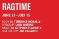 Ragtime Tickets - Berkshires