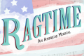 Ragtime Tickets - San Francisco