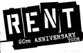 Rent (20th Anniversary Tour) Tickets - Cleveland