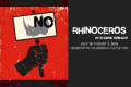 Rhinoceros Tickets - Off-Off-Broadway