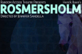 Rosmersholm Tickets - New York City