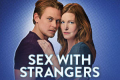 Sex With Strangers Tickets - New York City