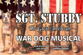Sgt. Stubby Tickets - New York