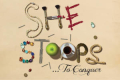 She Stoops to Conquer Tickets - New York City