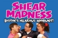 Shear Madness Tickets - Massachusetts