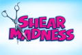 Shear Madness Tickets - Off-Broadway