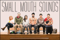 Small Mouth Sounds Tickets - Connecticut