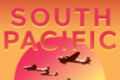 South Pacific Tickets - Washington, DC