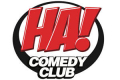 Stand Up Comedy Show Tickets - New York City