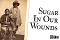 Sugar in Our Wounds Tickets - New York City