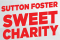 Sweet Charity Tickets - New York