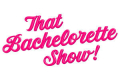 That Bachelorette Show! Tickets - Off-Broadway