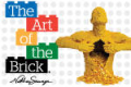 The Art of the Brick Tickets - New York City