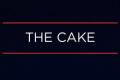 The Cake Tickets - Los Angeles