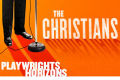 The Christians Tickets - New York