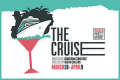 The Cruise Tickets - Los Angeles