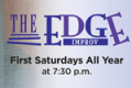 The Edge Improv Tickets - Washington