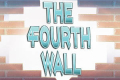 The Fourth Wall Tickets - New York City