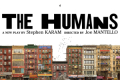 The Humans Tickets - Cleveland