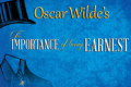 The Importance of Being Earnest Tickets - Philadelphia