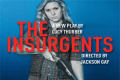 The Insurgents Tickets - New York