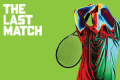 The Last Match Tickets - Off-Broadway