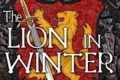 The Lion in Winter Tickets - Ft. Lauderdale
