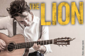 THE LION Tickets - New York City