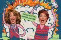 The Loush Sisters Get Hard for the Holidays (Yippie-Kai-Yay Mother-Loushers) Tickets - Cleveland