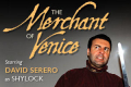 The Merchant of Venice Tickets - Off-Broadway