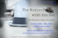 The Motherf**ker With the Hat Tickets - Off-Off-Broadway