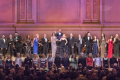 The New York Pops 35th Birthday Gala Tickets - New York City