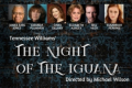 The Night of the Iguana (Benefit Reading) Tickets - New York City