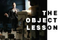 The Object Lesson Tickets - Off-Broadway