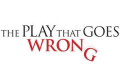 The Play That Goes Wrong Tickets - New York City