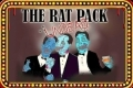 The Rat Pack Undead Tickets - Off-Broadway