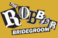 The Robber Bridegroom Tickets - Off-Broadway