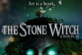 The Stone Witch Tickets - New York City