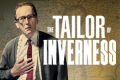 The Tailor of Inverness Tickets - New York City