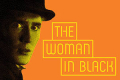 The Woman in Black Tickets - Los Angeles