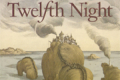 Twelfth Night Tickets - New York City