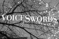 Voices of Swords Tickets - Off-Broadway