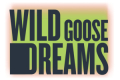 Wild Goose Dreams Tickets - New York City