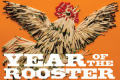 Year of the Rooster Tickets - New York