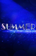 Summer: The Donna Summer Musical Tickets - Broadway