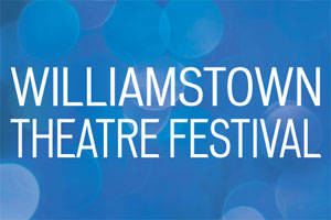 2018 Williamstown Theatre Festival Gala