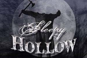 Sleepy Hollow The Musical