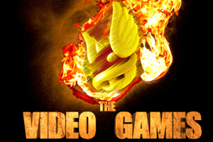 The Video Games